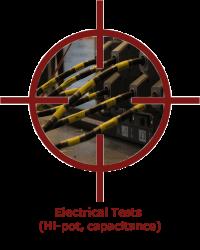 elektriksel-testler-hi-pot-capacitance-eng
