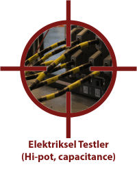 elektriksel-testler-hi-pot-capacitance