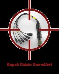 kapali-kablo-demetleri