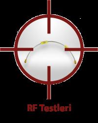 rf-testleri2